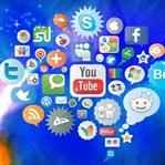Sosyal Medya Ağlarının Geleceği Ne Olacak ?