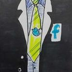 Sosyal Medya Uzmanı İş İlanları