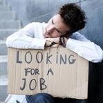 İşsiz insanlara söylenmemesi gereken 10 şey