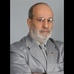 Süleyman Alasya hayatını kaybetti