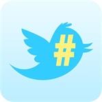 Twitter'da Hashtag Kullanım Hataları