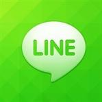 Ücretsiz internet için LINE yükle!