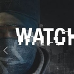 Watch Dogs Oyununu İndirmeye Başladık