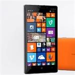 Windows Phone 8.1′e Dosya Yöneticisi Geliyor…