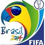 2014 Dünya Kupası Hakkında Bilmedikleriniz