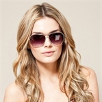 2014 Yaz Sezonu Güneş Gözlükleri
