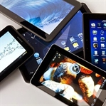 Alabileceğiniz En İyi 5 Tablet!