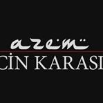 Azem: Cin Karası Fragman 2014