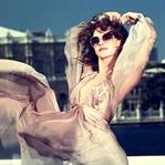 Barış Aydın ile Moda Fotoğrafçılığı Üzerine