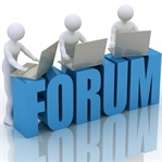 Başarılı Blogların Forum Bölümleri Açması