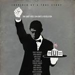Başkanların Hizmetkarı - The Butler (2013)