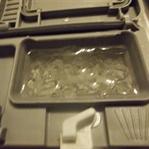 Bulaşık Makinesinde Organik Deterjan