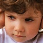 Çocuklarımız Konusunda Nerede Yanlış Yapıyoruz?