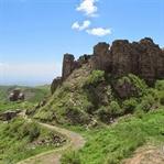 Ermenistan Gezi Rehberi 2.Bölüm (Erivan Çevresi)