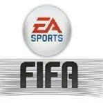 FIFA 15 – SİSTEM GEREKSİNİMLERİ AÇIKLANDI