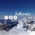 Follow me Around in Switzerland