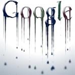 Google Avrupa'daki gizlilik haklarını düzenledi