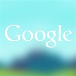 Google Now Komut Listesi [TAM LİSTE]