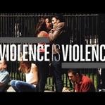 insana yönelik şiddette cinsiyetçilik