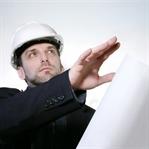 Mühendis CV Örneği