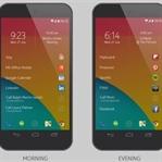 Nokia'dan Android Launcher'ı: Z Launcher