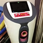 Otomatik Sperm Makinası