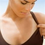 Sağlıklı Bronzlaşma Nasıl Yapılır?