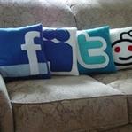 Sosyal Paylaşım Sitelerinin SEO Önemi