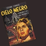 İspanyol Sinemasının Efsane Filmleri Akbank Sanat'