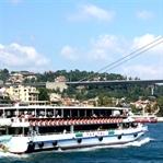 İstanbul Boğazı turları, fiyatları, saatleri