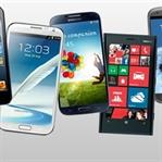 Telefonlar hayatımızı nasıl etkilemekte