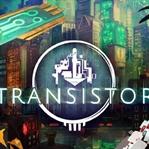 Transistor – Yazılı İnceleme