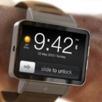 Akıllı Saatlerin Geleceği