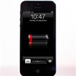 Apple Batarya Bitmeme Teknolojisi