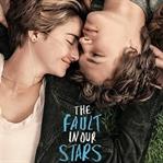 Aynı Yıldızın Altında / The Fault in Our Stars