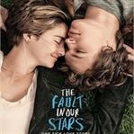 Aynı Yıldızın Altında – The Fault in Our Stars
