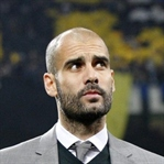 Bayern Münih'teki İspanyol Dönüşümü