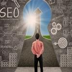 Blogunuza ziyaretleri arttıracak yeni yöntemler