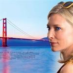 Blue Jasmine ve San Fransisco