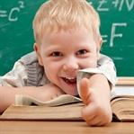 Çocuğunuza uygun eğitim tarzı hangisidir?