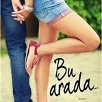 Denise Deegan - Bu Arada | Yorum, Vlog