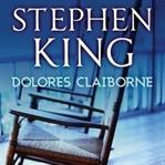 Dolores/Stephen King (Yorum)