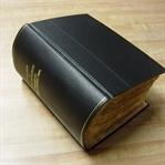 Etkinlik: Kitaplığımdaki En İlginç Kitap İsimleri