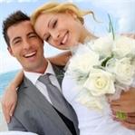 Evliliğe Gerçekten Hazır mısın?