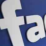 Facebook Yeni Açık Bulundu