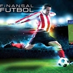 Futbol Oynayarak Finansal Okuryazar Olabilirsiniz