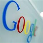 Google Domain İşine Girdi!