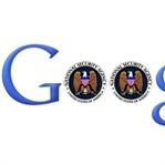 Google Hakkımızda Neler Biliyor ?