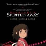 """Günün Animasyonu Miyazaki'den """"Ruhların Kaçışı"""""""