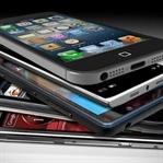 Hangi telefonun şarjı ne kadar gidiyor